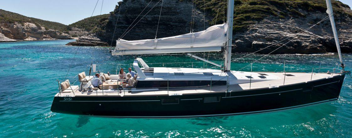 new-boats-4
