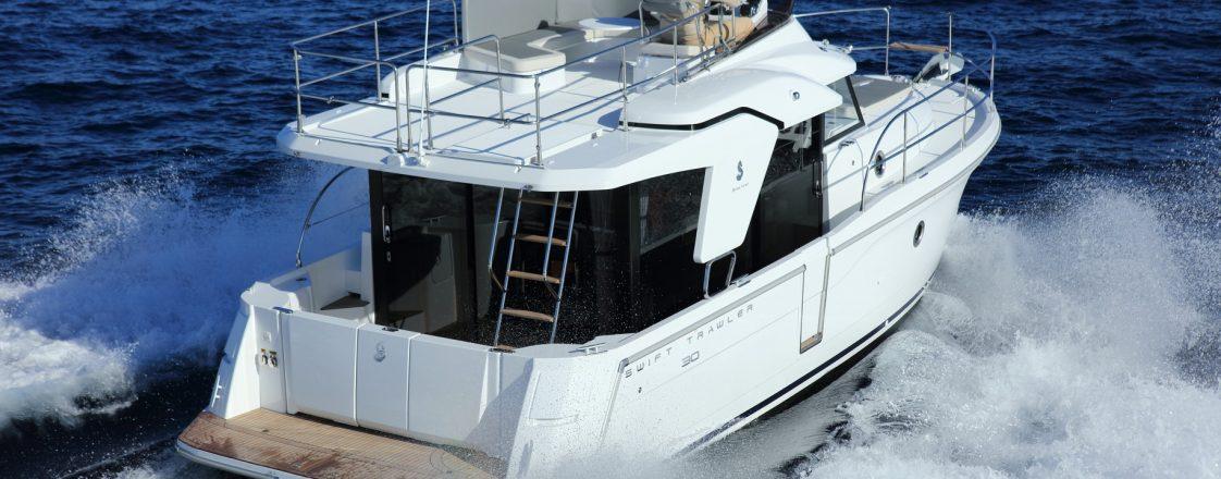 beneteau-barco-motor-swift-trawler